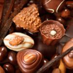父の日に贈りたい人気チョコレートブランド特集|話題のお取り寄せも紹介