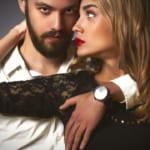 ハイブランド服《メンズ・レディース》人気ランキング|大人の着こなし術もチェック!