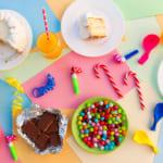 【こどもの日のお菓子】手作りキットから駄菓子まで|子どもが喜ぶ17選