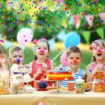 こどもの日に喜ばれるケーキ特集!キャラクター・アイスケーキ・アレルギー対応など19選