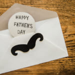 父の日に義父へ贈るメッセージ文例集│おすすめプレゼント10選も紹介