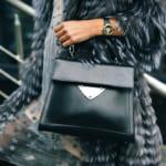 【Dior(ディオール)】人気バッグ|大切な女性に贈りたいワンランク上の品をご紹介