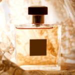 《シャネル香水》全24シリーズまるごと解説!レディース・メンズの人気香水も紹介