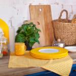 マリメッコの食器でテーブルをおしゃれに彩ろう〈人気のペアから名入れまで〉