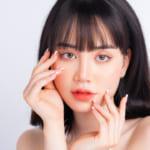 中国コスメの人気ブランド特集16選|安全性や購入するときの注意点についても解説!