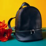 マリメッコのおすすめ人気バッグ特集31選|北欧デザインを楽しもう!