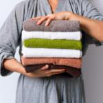 マリメッコのタオル人気デザインはこれ!ギフト向けおすすめ商品を紹介