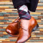 ハイブランドの靴下で足元からセンスアップ!プレゼントに喜ばれるおしゃれなソックス20選