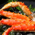 お中元に人気の魚ギフト|お取り寄せできる美味しい魚介を種類別にご紹介