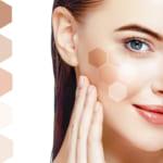 美肌を叶えるファンデーションの選び方|肌質・年代・種類別に徹底解明