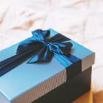 予算5000円以内でプレゼント探し!男性を満足させるヒント&20選