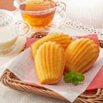 ギフトのお菓子は通販で!美味しい×おしゃれな人気の和洋菓子を紹介