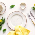 名入れ食器でオリジナリティ溢れる毎日を!プレゼントに喜ばれるアイテム21選