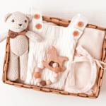 赤ちゃんのためにこだわりたい!上質なベビー用品のブランド10選