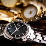 ハイブランド腕時計【男女別】人気ランキング!おすすめアイテムも紹介