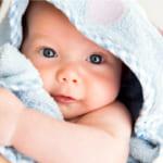ママも喜ぶ出産祝い!可愛いおくるみの人気ブランド10選