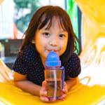 幼稚園・保育園で活躍する水筒15選|入園祝いにもおすすめアイテム