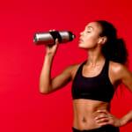 スポーツ用に最適な水筒15選|おしゃれなアイテムを容量別にご紹介
