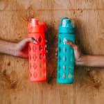ストロー付きの水筒で簡単に水分補給!子ども・大人向けおすすめ商品を紹介