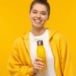 使いやすいおすすめの水筒28選|人気ブランドや選び方を一挙大公開!