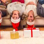クリスマスは友達派さんの過ごし方ガイド&プレゼント【中・高・大学生必見】