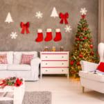 【最新版】クリスマスの過ごし方を提案!喜ばれるプレゼント43選も紹介