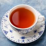 イギリスの有名紅茶&ハーブティーブランド一覧|プレゼントするならこの紅茶!