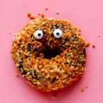ハロウィンは絶品スイーツを食べたい!人気のおすすめお菓子29選を紹介