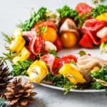 クリスマスオードブルのお取り寄せ[31選]簡単おしゃれな料理が盛りだくさん!