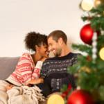 クリスマスはおうちデートが楽しい!過ごし方や人気商品をcheck