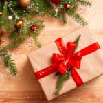 必見!もらって嬉しいクリスマスプレゼントはコレ!絶対喜ばれる厳選アイテム20選