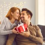 【クリスマス】30代彼氏を喜ばせたいならコレ!センスの良いプレゼント47選