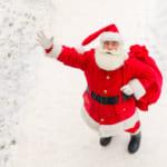 【ママパパ必見!打開策】クリスマスプレゼントが間に合わない時の対処法を解説