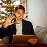 【クリスマスぼっち】もう寂しくない!有意義な過ごし方&自分へのご褒美30選