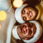 クリスマスプレゼントの悩みを即時解決!彼氏が惚れ直す厳選ギフトTOP5