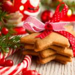 クリスマスプレゼントに喜ばれるクッキー|おしゃれでおいしい15選