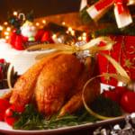 【2021年】クリスマスチキンのおすすめ!コンビニ&お取り寄せの情報一挙公開!