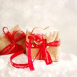 クリスマス前に金欠!彼氏を安いプレゼントで満足させたい【予算3000円&1000円程度】