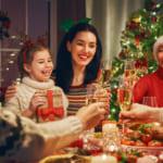 クリスマスはおうちパーティー!人気の鉄板レシピ・お取り寄せ・演出19選